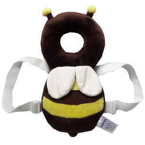 sterdio.com Bee Baby Head Protection Pillow