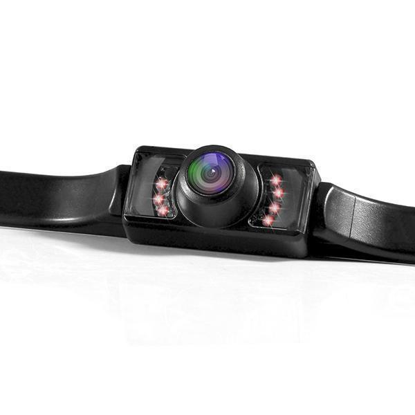 sterdio.com Car Accessories Car Backup Camera