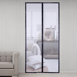 sterdio.com Home & Garden Anti Insect Curtains