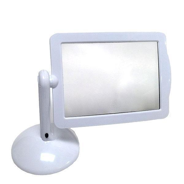 sterdio.com Home & Garden Better Viewer LED Magnifier