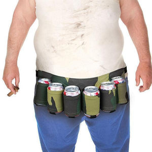 sterdio.com Home & Garden Beverage Belt