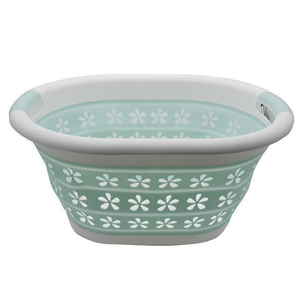 sterdio.com Home & Garden Collapsible Laundry Basket