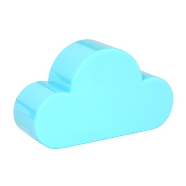 sterdio.com Home & Garden Sky Cute Magnetic Cloud Key Holder
