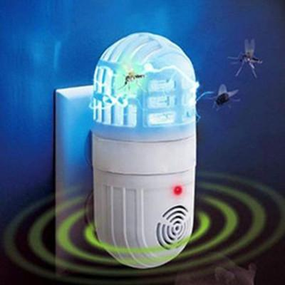 sterdio.com Home & Garden Ultrasonic Pest Repeller