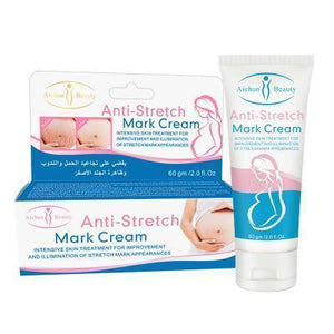 sterdio.com Skin Care Aichun Stretch Mark Cream