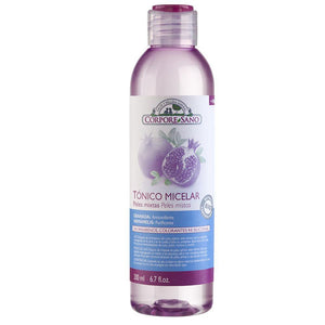 CS Tonico Micelar Pieles Mixtas Hamamelis 200ml
