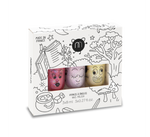 Nailmatic MAGIC FOREST set of 3-Nailpolish-Nailmatic-jellyfishkids.com.cy