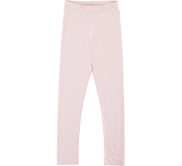 Nica Chalk Pink-GIRLS LEGGINGS-MOLO-92-2 yrs-jellyfishkids.com.cy