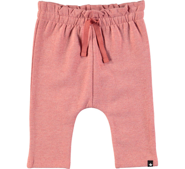 Sally autumn berry soft pants-TROUSERS-MOLO-62 - 3/6 mths-jellyfishkids.com.cy