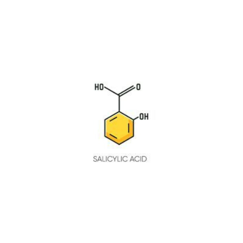 What is Salicylic Acid?