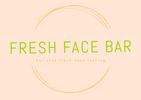 Fresh Face Bar Richmond
