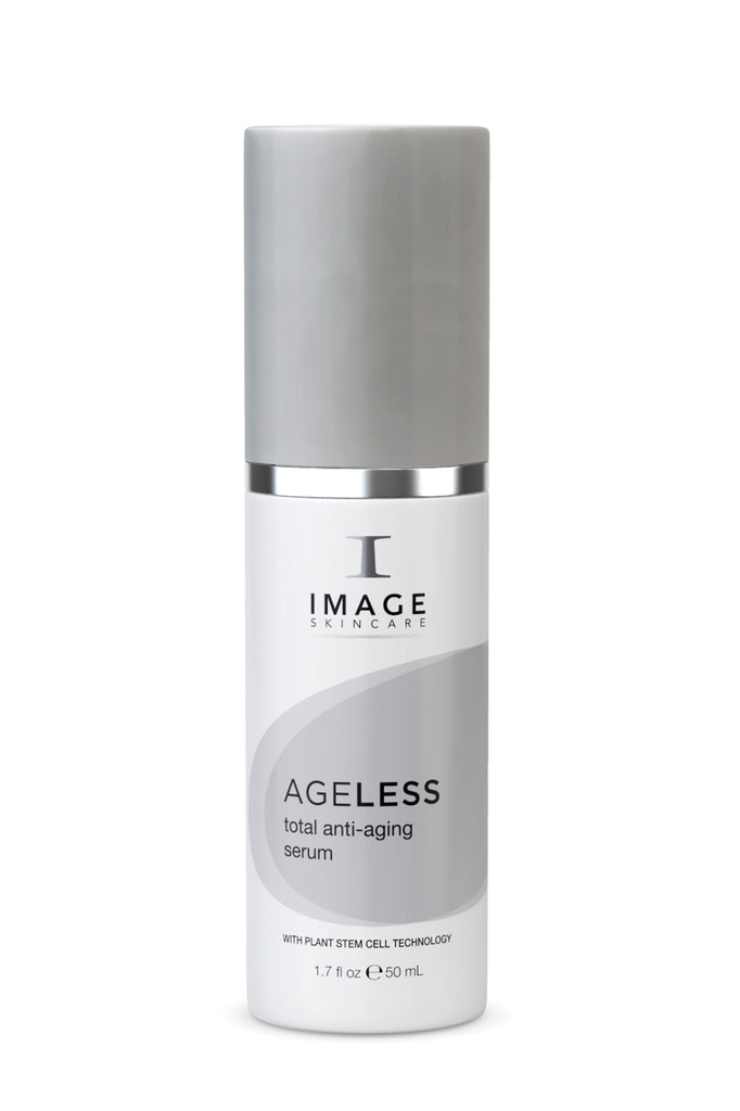 Ageless Total Anti-Aging Serum 50ml