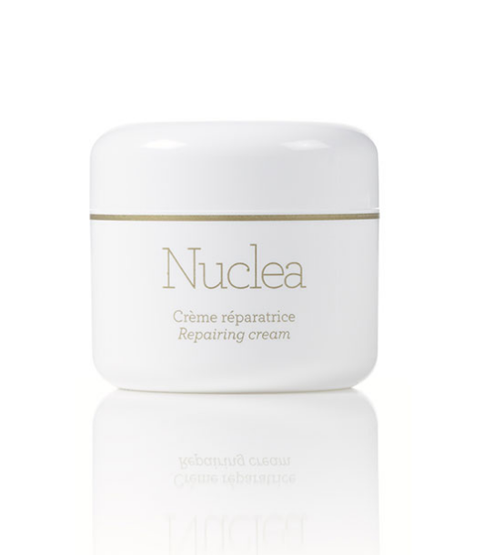 Nuclea Repairing Anti-Age Cream 30ml