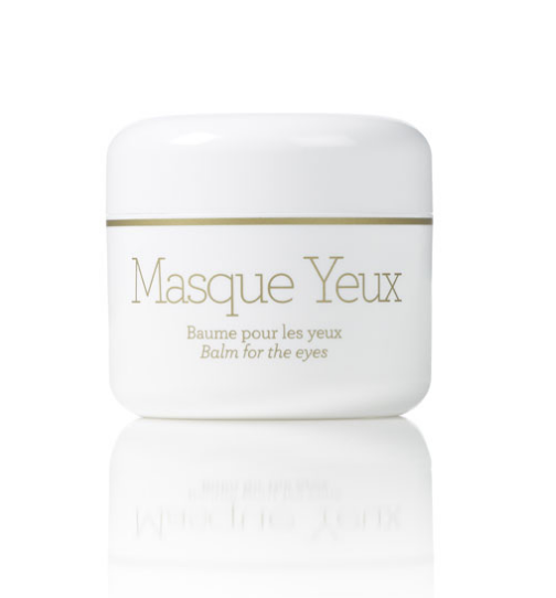 Masque Yeux Eye Mask 30ml