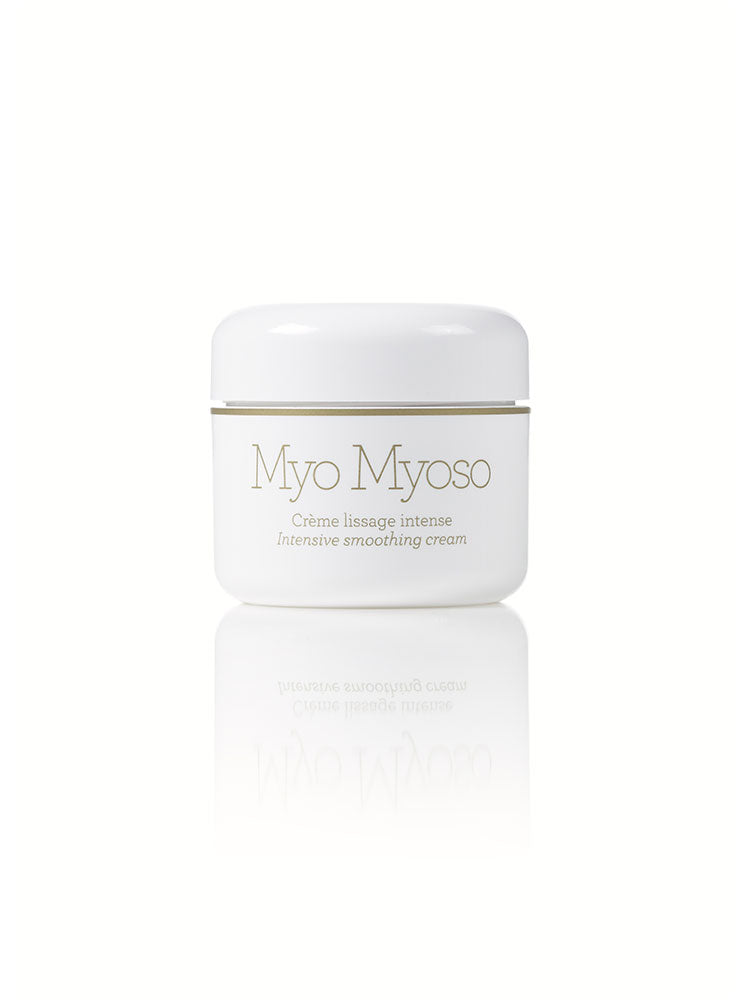 Myo Myoso Toning & Lifting Cream 30ml