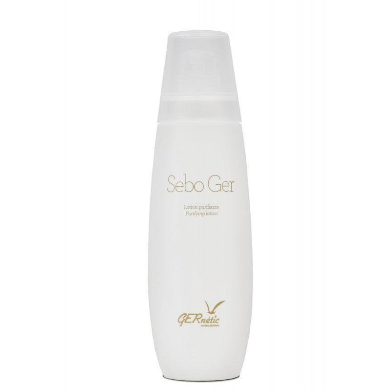 Sebo Ger Lotion 200ml