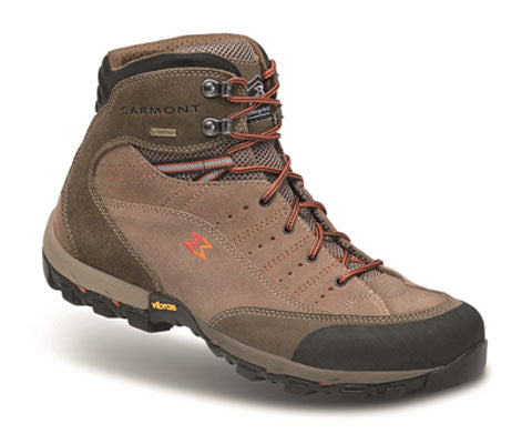 GARMONT Explorer GTX Almond/Caribou - Frontier Equipment Pty Ltd