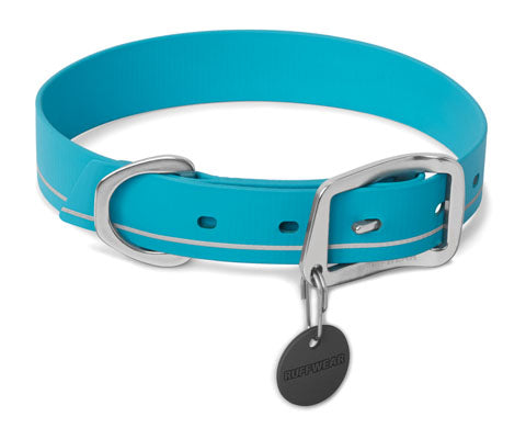 Headwater Collar - Blue Spring