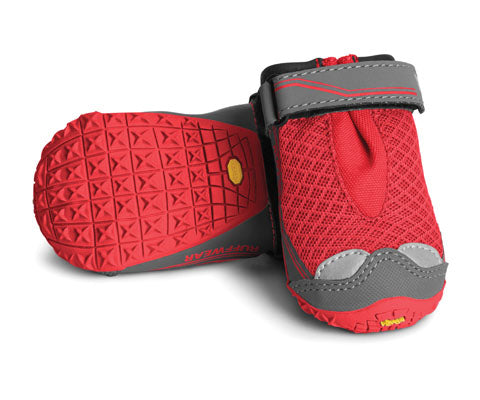 Grip Trex Pairs - Red Currant