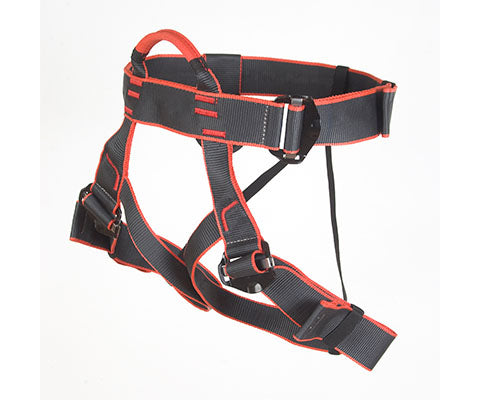 Mygale Harness - Universal