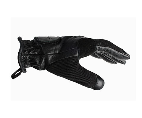 EDELWEISS Perfect Gloves - Frontier Equipment Pty Ltd