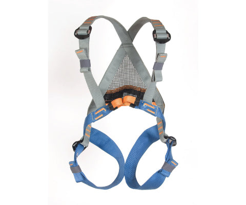 Spider Harness - Junior