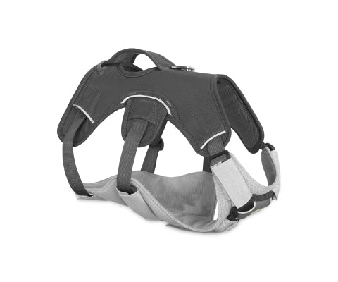 Core Cooler Harness - Graphite Gray