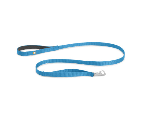 Front Range Leash - 5 ft