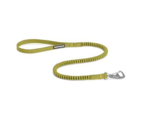Ridgeline Leash (2017) - 2.5-4.25 ft