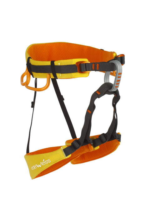 EDELWEISS Scorpion Harness - Frontier Equipment Pty Ltd