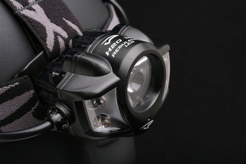 Apex Rechargeable 450