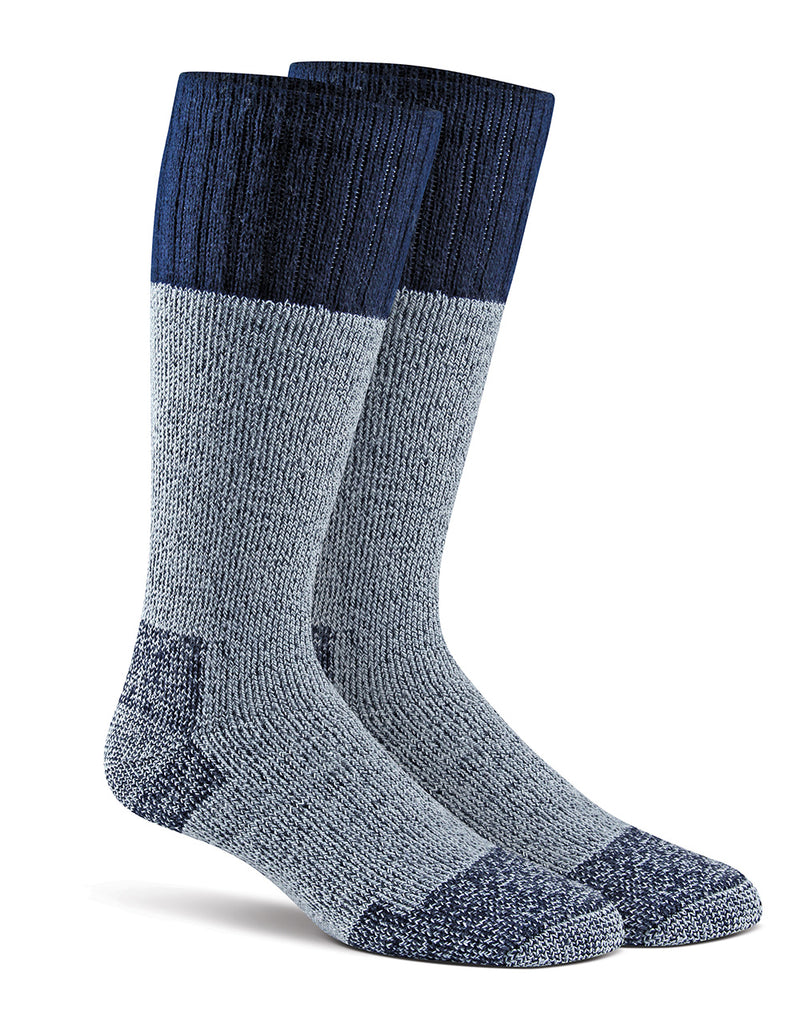 Wick Dry Outlander Mid-Calf Navy