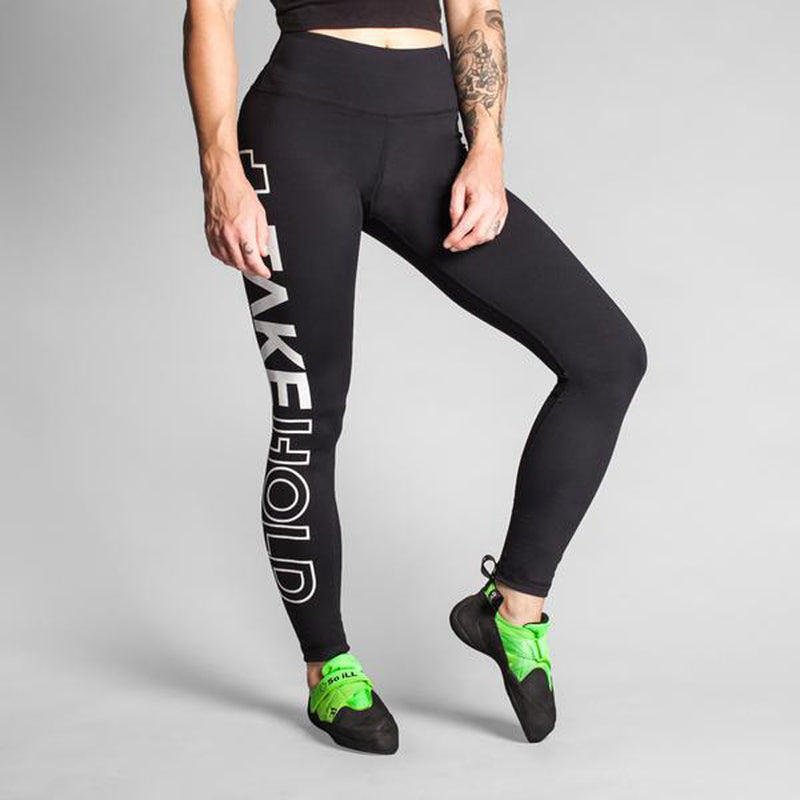 TakeHold Leggings W