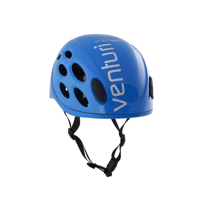 EDELWEISS Venturi Helmet - Frontier Equipment Pty Ltd