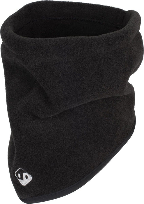OUTDOOR DESIGNS Chilli Tube Neck Gaiter - Frontier Equipment Pty Ltd