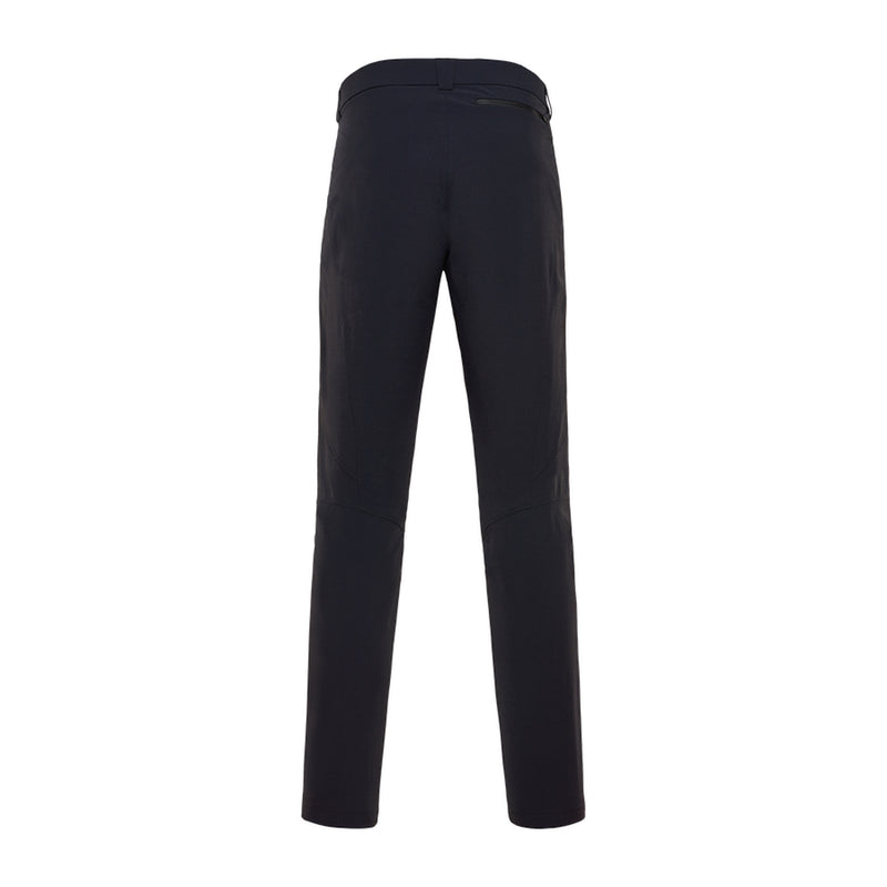 M Randall Pants - Black Beauty