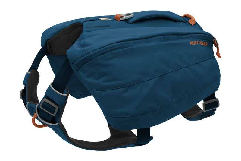 Front Range Day Pack Blue Moon