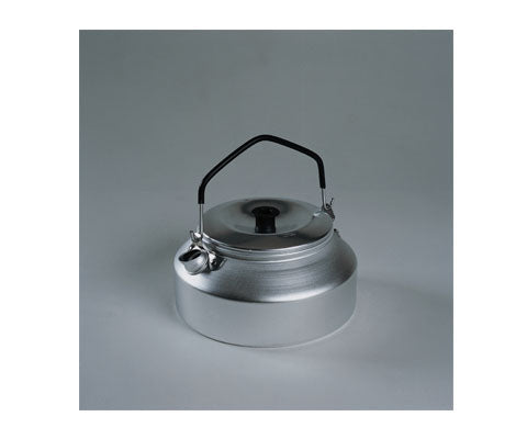 TRANGIA 324 Kettle 0.9L (cooker No 25) - Frontier Equipment Pty Ltd