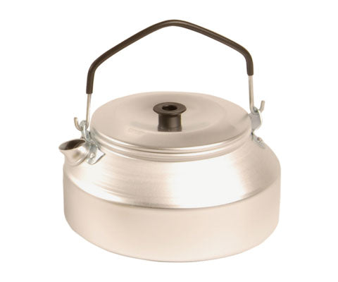 325 Kettle 0.6L (cooker No 27)