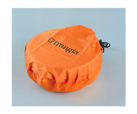 TRANGIA F25 Bag for cooker no 25 - Frontier Equipment Pty Ltd