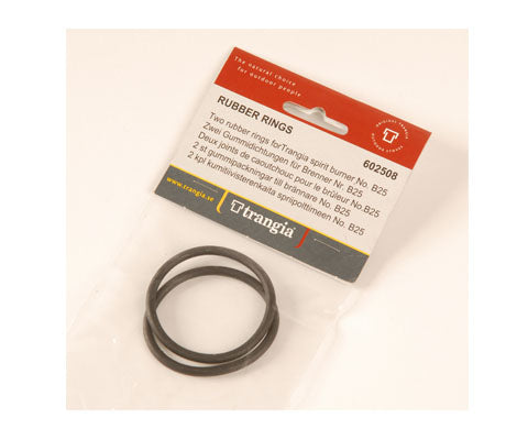 TRANGIA Washers - EG25 - Frontier Equipment Pty Ltd