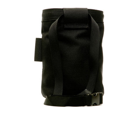 #5.10 Core Chalk Bag
