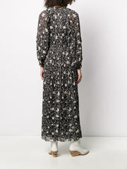 ESTINE LONG DRESS