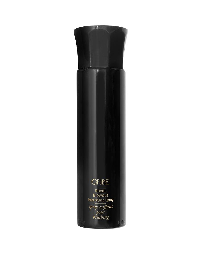 Oribe - Royal Blowout