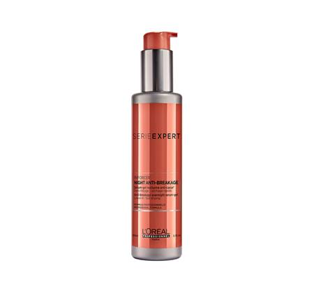 Inforcer Night Anti-Breakage Overnight Serum-Gel