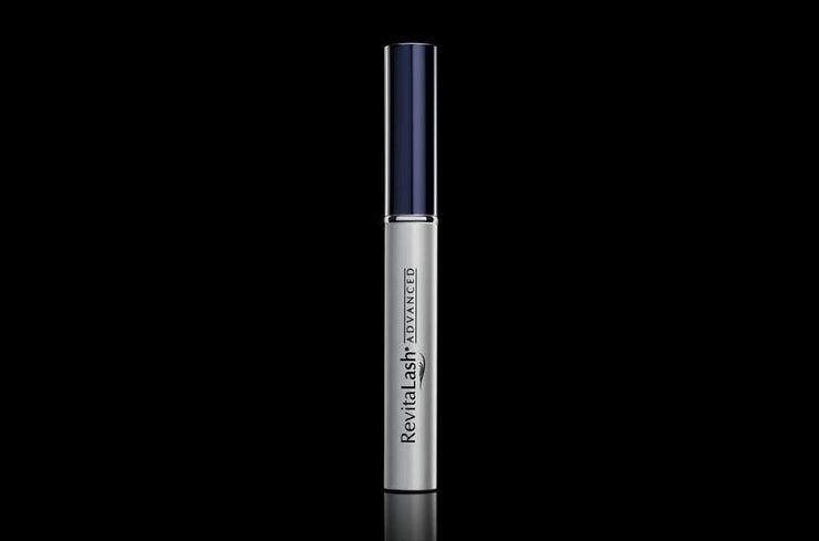 REVITALASH - Advanced 1.0 Eyelash Conditioner