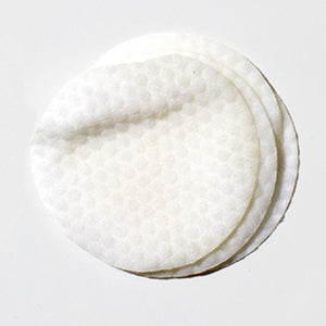 NATURALLY SERIOUS - Get Even Cold-Pressed Peel Pads