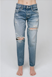 MV Bowie Tapered Jeans