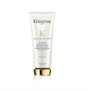 KERASTASE - Elixir Ultime Le Fondant Conditioner