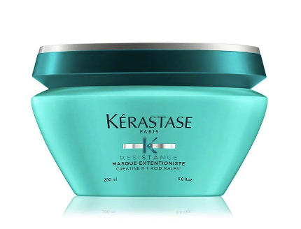 KERASTASE - RESISTANCE Masque Extentioniste Hair Mask